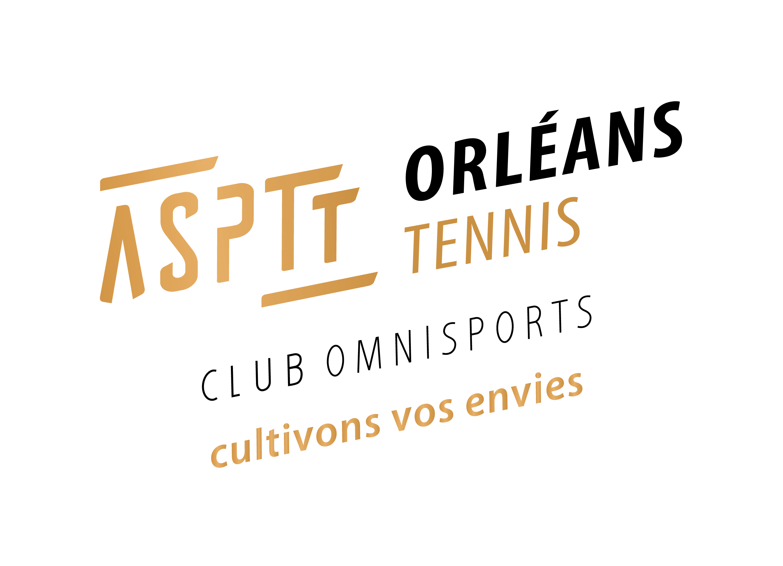 ASPTT Orléans Tennis
